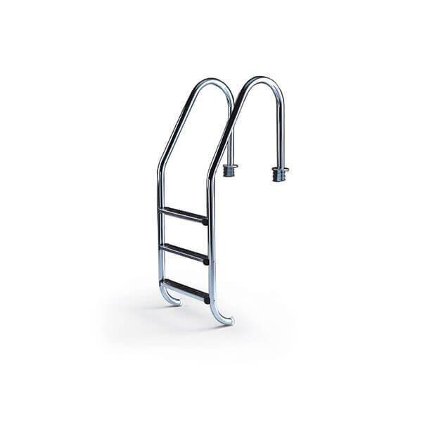 standart-model-havuz-merdiveni